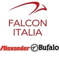 Falcon Italia