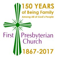First Presbyterian Church of Bryan, Texas
