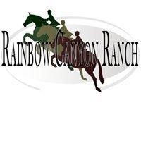 Rainbow Canyon Ranch