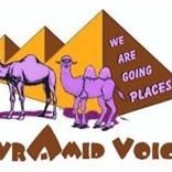 Pyramid Voices