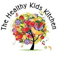 The Healthy Kids Kitchen