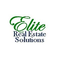 Elite Real Estate Solutions