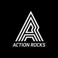 ActionRocks