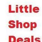 Littleshop Deals