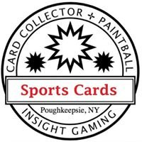 Champion - Sports Cards