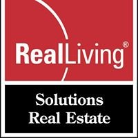 Real Living Solutions Real Estate