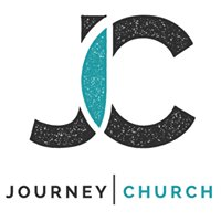 Journey Church Texas