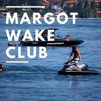 Margot Wakeboard Club