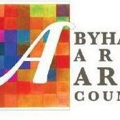Byhalia Area Arts Council (BAAC)