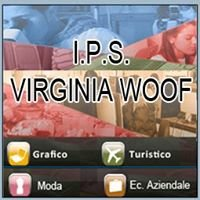 I.P.S. Virginia Woolf