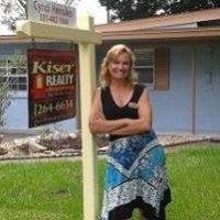 Cyndi Hercules Kiser Realty & Investments,LLC