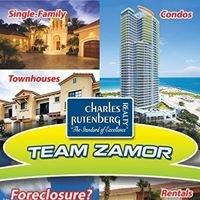 Zamor Real Estate