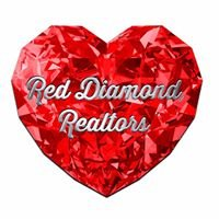 Red Diamond, Realtors with Keller Williams Realty Denton