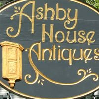 Ashby House Antiques