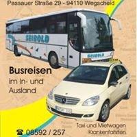 Seibold Reisen