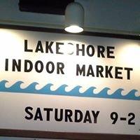 Lakeshore Indoor Market