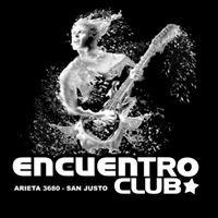 Encuentro CLUB