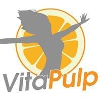 VitaPulp