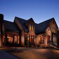 Vesta Builders, Inc.