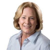 Kathryn Roy Realtor - William Raveis Real Estate
