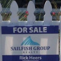 Sailfish Group Realty