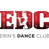 Erin's Dance Club