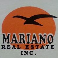 Mariano Real Estate