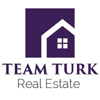 Team Turk Real Estate