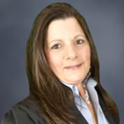 Catherine Miller, PA Broker Associate