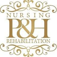 Park Highland Nursing Center
