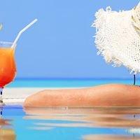 Spiagge e Vacanze in Sardegna