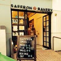 Saffron Bakery, Stanley