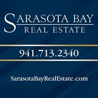 Sarasota Bay Real Estate