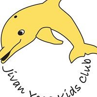 Jivan Yoga Kids Club