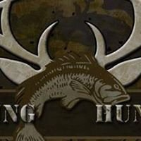 Deer Trail Lodge