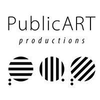 株式会社 PublicART