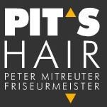 Pits Hair