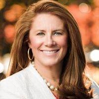 Jennifer White, Mortgage Loan Officer