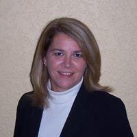 Barbara Viens, Pompano Beach Real Estate