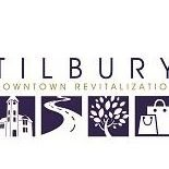 Tilbury Downtown Revitalization Project