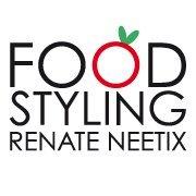 Foodstyling Renate Neetix
