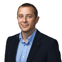 Stuart West Real Estate Agent