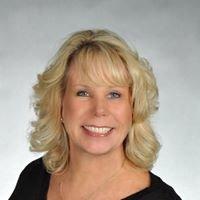 Sallee White, Your Southwest Florida Realtor
