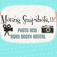 Moving Snapshots, LLC