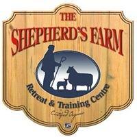 The Shepherd's Farm