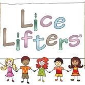Lice Lifters All Natural Treatment