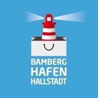 Bamberg Hafen Hallstadt e. V.