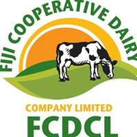 Fiji Cooperative Dairy Company Limited - FCDCL