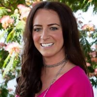 Meaghan Murphy Real Estate Agent McKee Realty