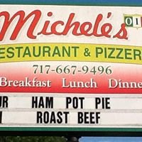 Michele's Restaurant and Pizzeria